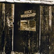 Rock Workshop