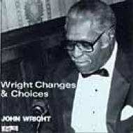 Wright Changes And Choices