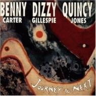 Journey To Next