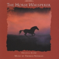 Horse Whispers -Soundtrack