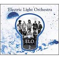 Elo 2 -30th Anniversary Edition (Remastered)