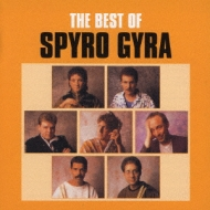 The Best Of Spyro Gyra