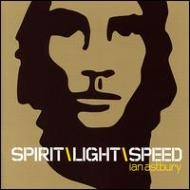 Spirit Light Speed