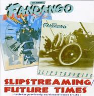 Slipstreaming / Future Times