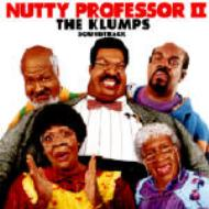 Nutty Professor 2 -The Klumps -Soundtrack