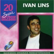 20 Supersucessos