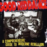 Comprehensive Guide To Modernerebellion