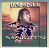 Martin Pahinui