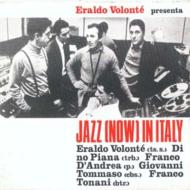 Jazz (Now)In Italy