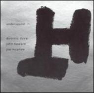 Undersound 2