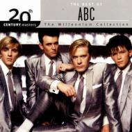 Best Of Abc -Millennium Collection