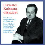 Sym.41 / 3.5: Kabasta / Vso