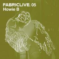 Fabriclive 05