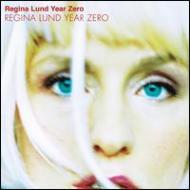 Regina Lund Year Zero