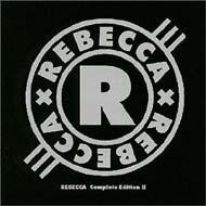 Rebecca/Complete Edition2