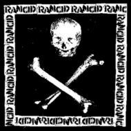 Rancid (5th)