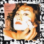 Sweet 15th Diamond-コンプリート・ベスト・アルバム-