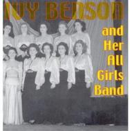 Ivy Benson & Her All Girls Band 1943-49