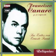 Ernesto Fama Canta Sus Exitos