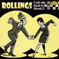 Rollings