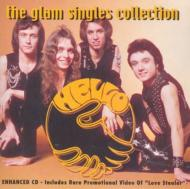 Glam Singles Collection