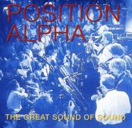 Position Alpha