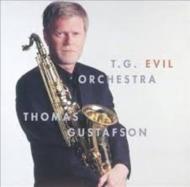 Thomsa Gustafsson