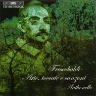 Works: Anthonello