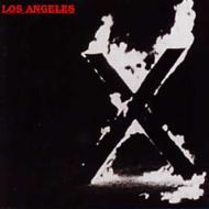 Los Angeles -Remaster