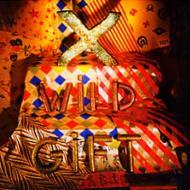 Wild Gift -Remaster