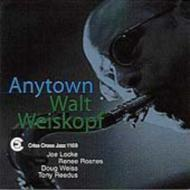 Anytown
