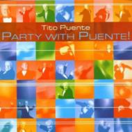 Party With Puente