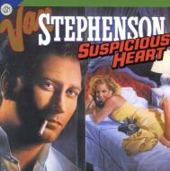 Suspicious Heart