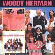 Jazz Hoots / Winners