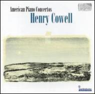 American Piano Concerto: Litwin(P)m.stern / Saarbrucken Rso