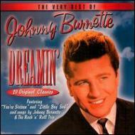 Dreamin' -Very Best Of