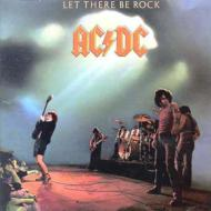 Let There Be Rock (Remastered)