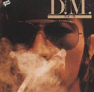 Dm (Pss)