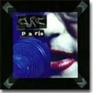 Paris Live