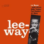 Lee Way (Remastered)