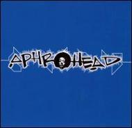 Aphrohead