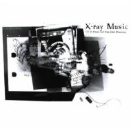 X Ray Music -A Blood And Firedub Directory