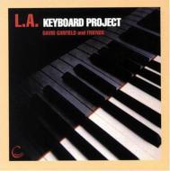 L.a.keyboard Project