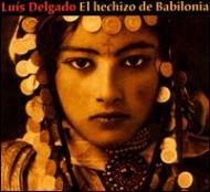 El Hechizo De Babilonia