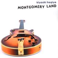 Montgomery Land