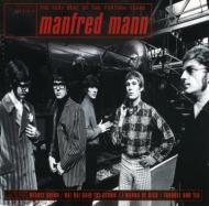 World Of Manfred Mann