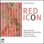 Red Icon Brabbins / Bbc Scotland.so