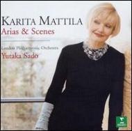 Mattila(S)佐渡裕 / Lpo Arias & Scenes