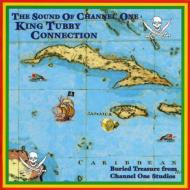 Sound Of Channel One