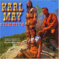 Karl May Filmhits